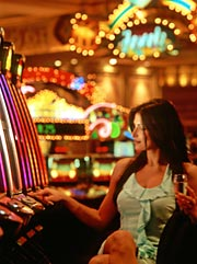 online casino greece